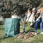 sac déchets verts réutilisable TOP 12 image 4 produit