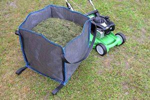 sac déchets verts réutilisable TOP 2 image 0 produit