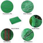 sac déchets verts réutilisable TOP 4 image 2 produit