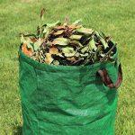 sac déchets verts réutilisable TOP 4 image 4 produit