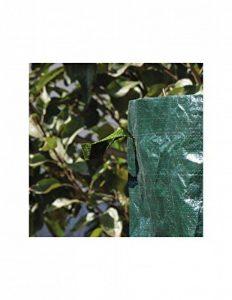 sac déchets verts réutilisable TOP 6 image 0 produit