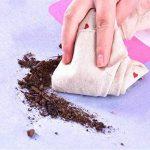 sac de paillis TOP 12 image 4 produit