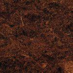 sac de paillis TOP 3 image 2 produit