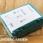 sac à végétaux pliable TOP 3 image 4 produit