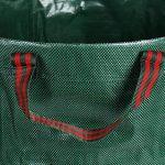 sac à végétaux pliable TOP 7 image 3 produit