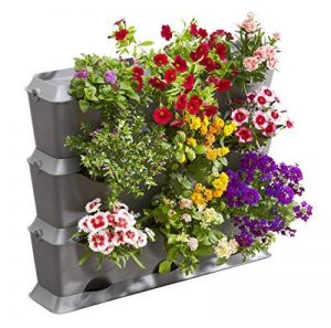 siège pour jardiner TOP 13 image 0 produit