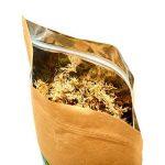 SPHAIGNE, 100% bio 250g–refermable pour animal domestique Essentials de la marque Sphagnum Moss Pet Essentials image 4 produit