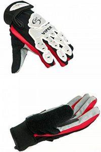 Sport Direct SG70S Cyclisme BMX Viper Garçon Gants S de la marque Sport Direct image 0 produit