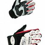 Sport Direct SG70S Cyclisme BMX Viper Garçon Gants S de la marque Sport Direct image 2 produit