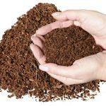 substrat de coco jardinage TOP 6 image 1 produit