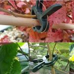 support en bambou pour plantes grimpantes TOP 4 image 4 produit
