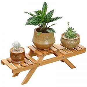 support en bambou pour plantes grimpantes TOP 9 image 0 produit