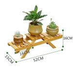 support en bambou pour plantes grimpantes TOP 9 image 1 produit