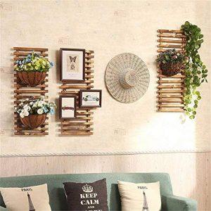support mural plante grimpante TOP 10 image 0 produit