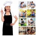 tablier de jardinage pour femme TOP 10 image 1 produit