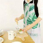 tablier de jardinage pour femme TOP 8 image 4 produit