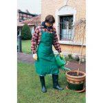 Tablier de jardinier 80 x 100 cm Upixx de la marque UPIXX image 2 produit