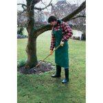 Tablier de jardinier 80 x 100 cm Upixx de la marque UPIXX image 3 produit