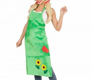 tablier de jardinier femme TOP 3 image 0 produit
