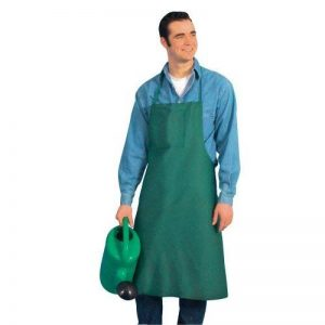 tablier de jardinier vert TOP 2 image 0 produit