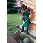 tablier de jardinier vert TOP 2 image 1 produit