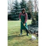 tablier de jardinier vert TOP 2 image 4 produit