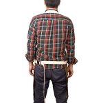 tablier de travail pour homme TOP 8 image 2 produit