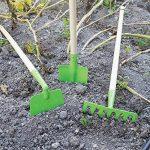 tablier enfant jardin TOP 7 image 2 produit