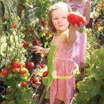 tablier enfant jardin TOP 8 image 1 produit