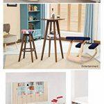 tabouret genoux TOP 11 image 1 produit