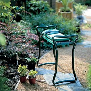 tabouret genoux TOP 6 image 0 produit
