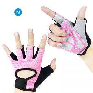 taille gants TOP 11 image 0 produit