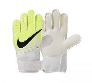 taille gants TOP 4 image 0 produit