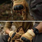 taille gants TOP 5 image 3 produit
