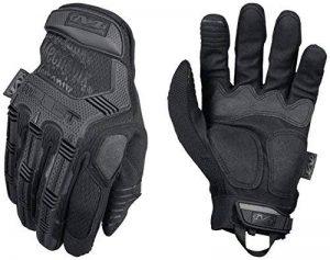 taille gants TOP 7 image 0 produit