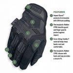 taille gants TOP 7 image 1 produit