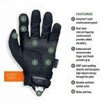 taille gants TOP 7 image 2 produit