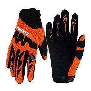 taille gants TOP 8 image 0 produit