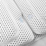 Tapis antidérapant Baignoire genou et coude Coussin pour bain de bébé Protège-genoux Coude avec coussin de la marque Taylor & Brown image 4 produit