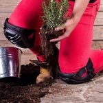 tapis genoux jardinage TOP 7 image 2 produit