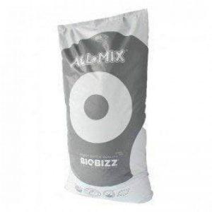 Terreau all mix biobizz - 50 litres de la marque BIOBIZZ image 0 produit