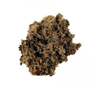 terreau noix de coco TOP 9 image 0 produit