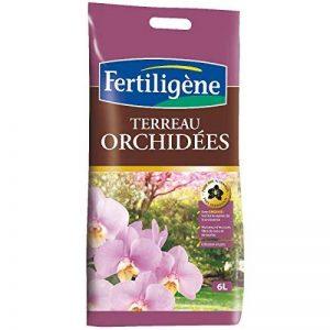 terreau universel fertiligene TOP 4 image 0 produit