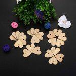 étiquette bois TOP 1 image 4 produit