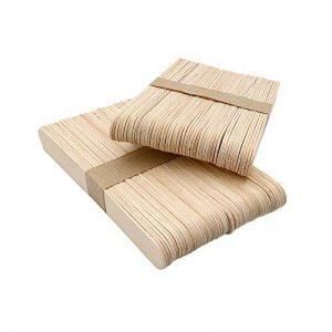 étiquette bois TOP 3 image 0 produit