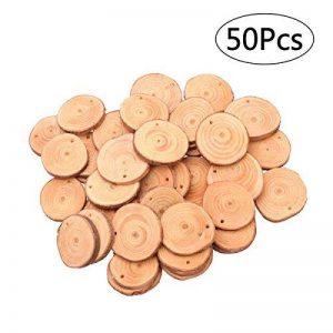 étiquette bois TOP 4 image 0 produit