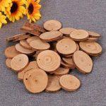 étiquette bois TOP 4 image 4 produit