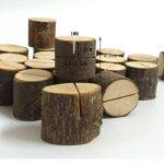 étiquette bois TOP 8 image 4 produit