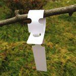 étiquette botanique TOP 4 image 2 produit