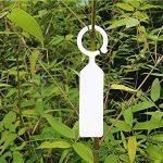 étiquette botanique TOP 7 image 1 produit